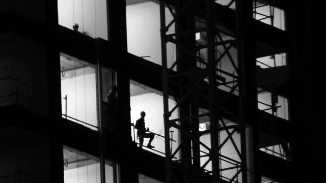 worker1010612