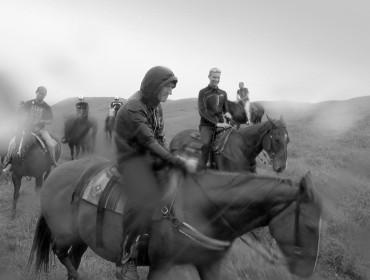 sam horse rain03
