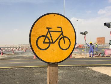 tease-bike_8314