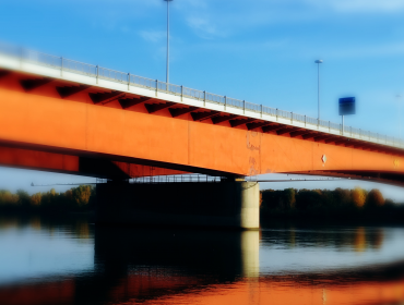 bridging-fatigue