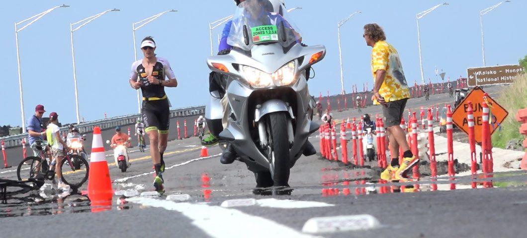 14-10-17_raceday auswahl fuer schnitt.00_54_33_22.Standbild011
