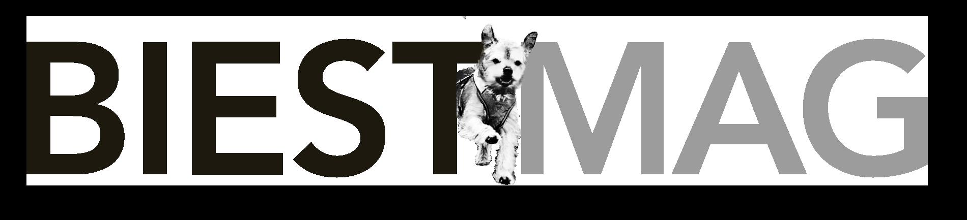 Biestmilchmagazin Logo
